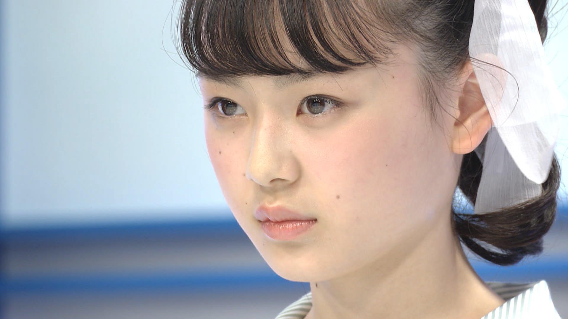 私が女優になる日_ #4 女優の原石が演技バトル!第2回後半戦